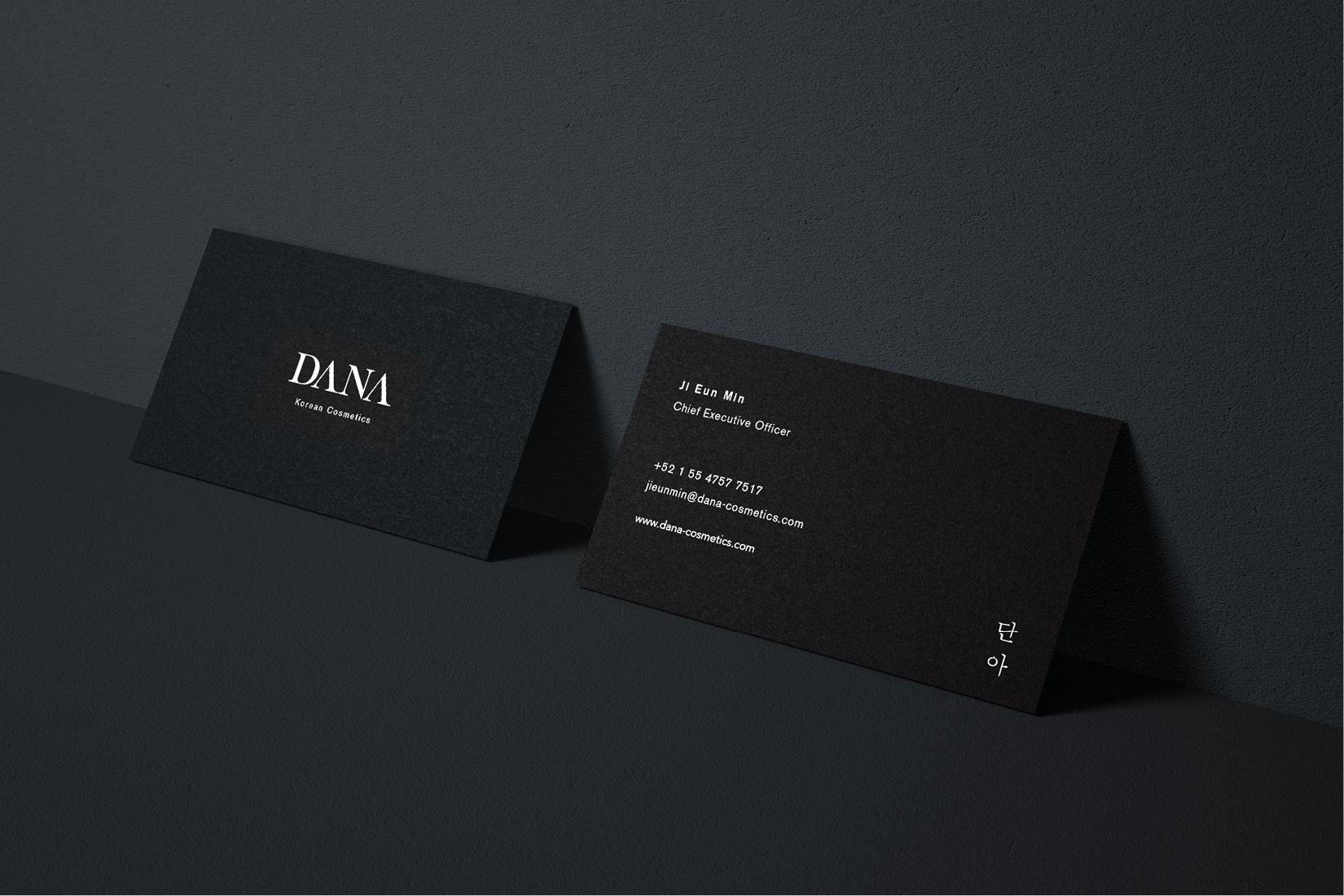 Cartes2_Dana