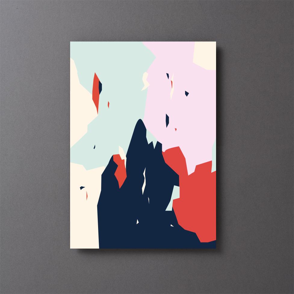Poster_Formes