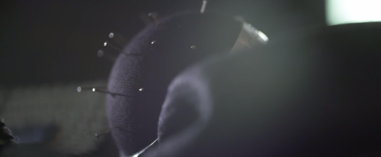 Capture d'écran 2019-03-09 à 14.42.14